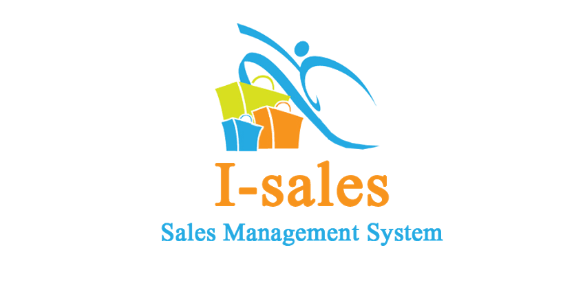 Sales Mangment System
