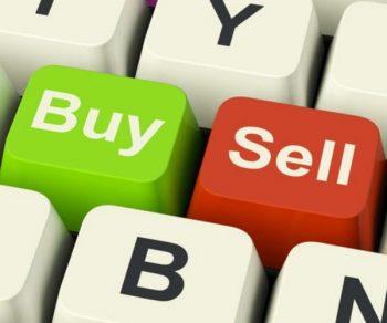 برنامج مبيعات