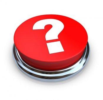 اسئلة بعض العملاء
